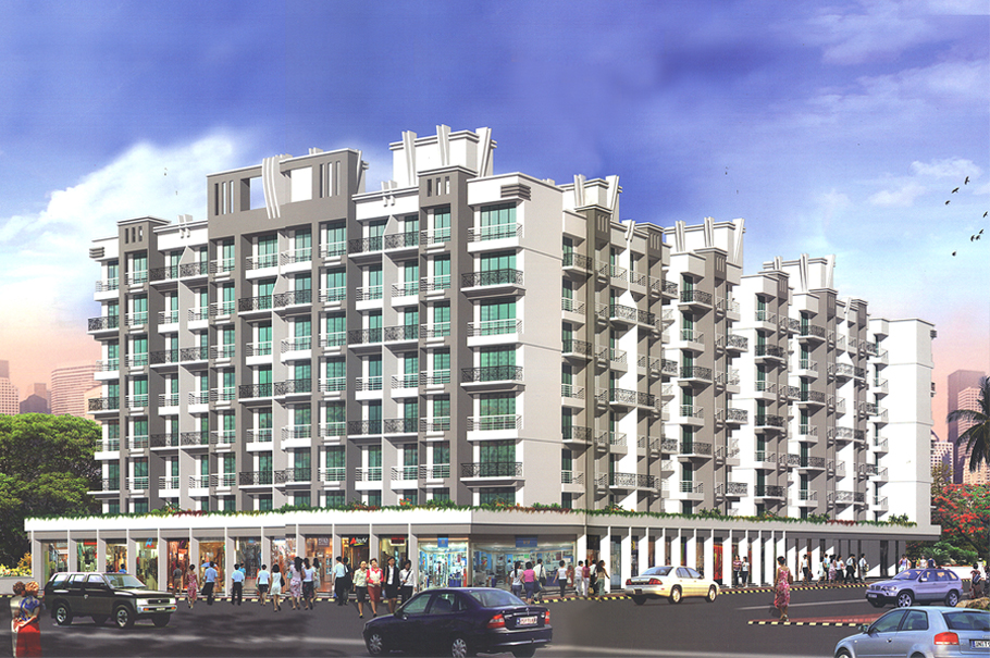 GS Royale Greenscape Group, luxurious office spaces of Navi Mumbai, best place to invest in navi mumbai, real estate investment in navi mumbai, best property investment in navi mumbai, business parks in navi mumbai
