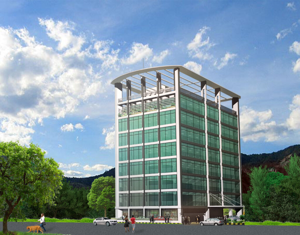 Technocity Greenscape Group, luxurious office spaces of Navi Mumbai best place to invest in navi mumbai real estate investment in navi mumbai best property investment in navi mumbai business parks in navi mumbai