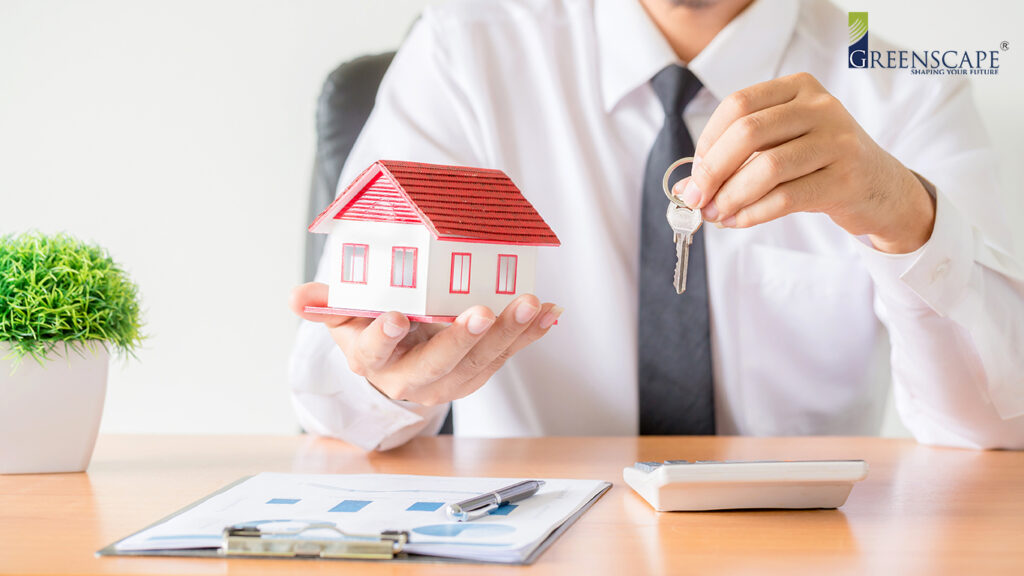real estate investing for beginners, real estate for beginners, how to invest in real estate, real estate investment tips, investing in real estate, why invest in real estate