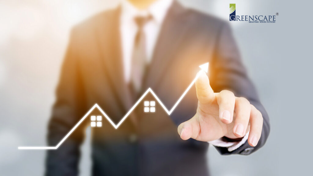 India real estate market 2020, trends in real estate market, real estate statistics in india