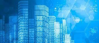 real estate india, digital real estate, future of digital real estate