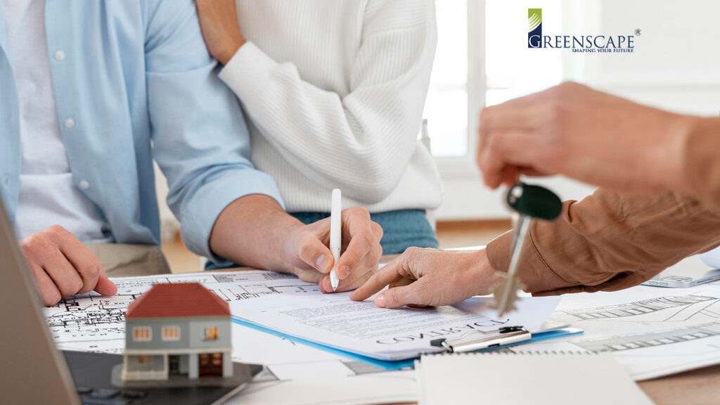 how to calculate total cost of buying a house, real estate tips for buyers, home selling tips, sell home