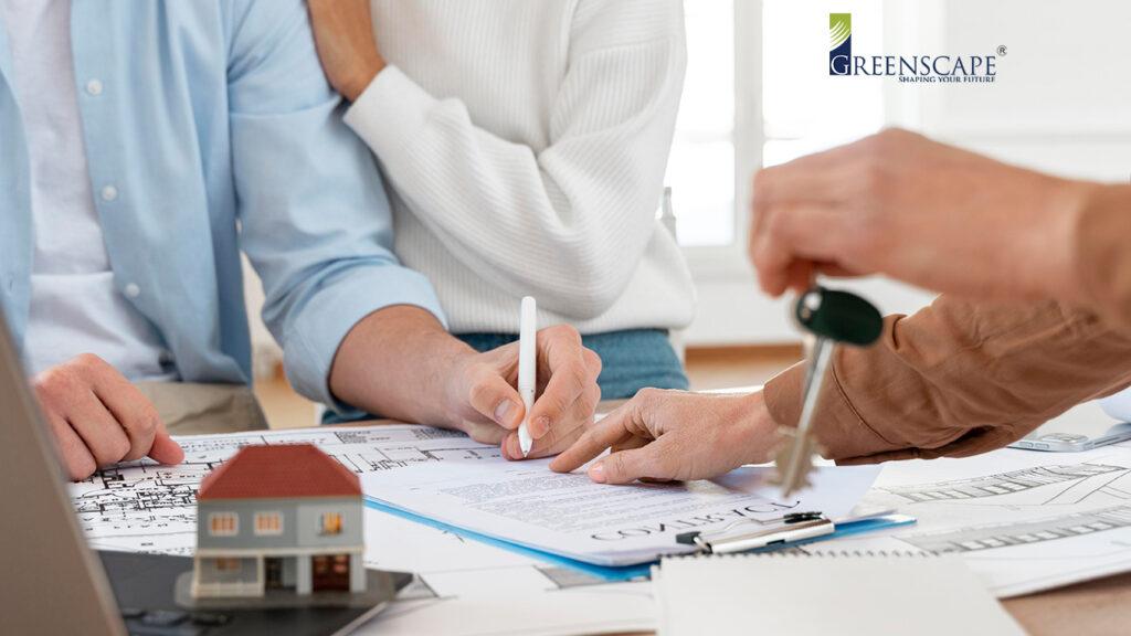 real estate india, real estate market,