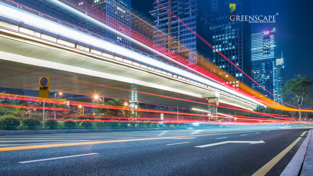 open concept house design, largest metropolitan economy in the world , metropolitan cities