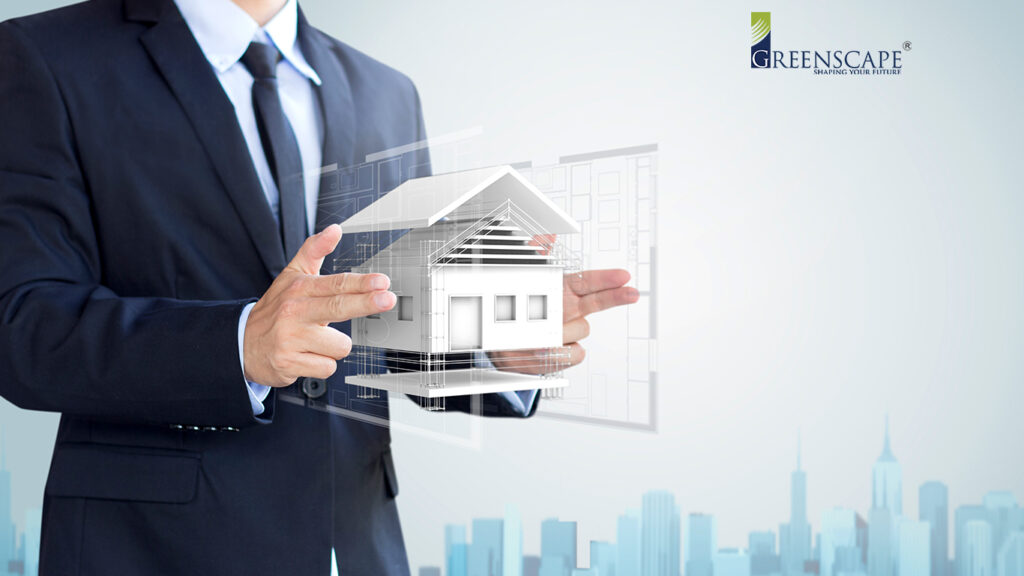 how to become a real estate investor, real estate investor education requirements, best degree for real estate investing