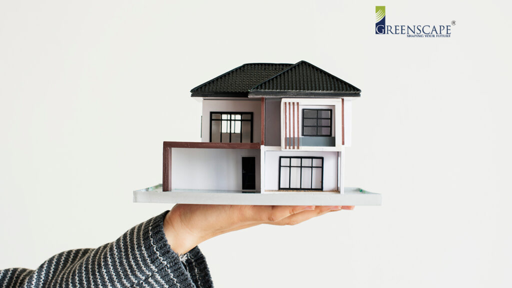 online properties for rent, REAL ESTATE PORTALS,How to List Your Property Faster In Real Estate Portals, real estate portals for listing