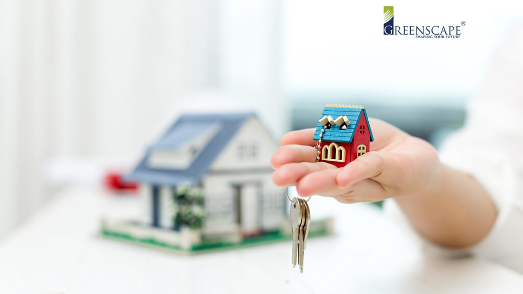 rental property investment strategy, rental property investment, benefits of rental property