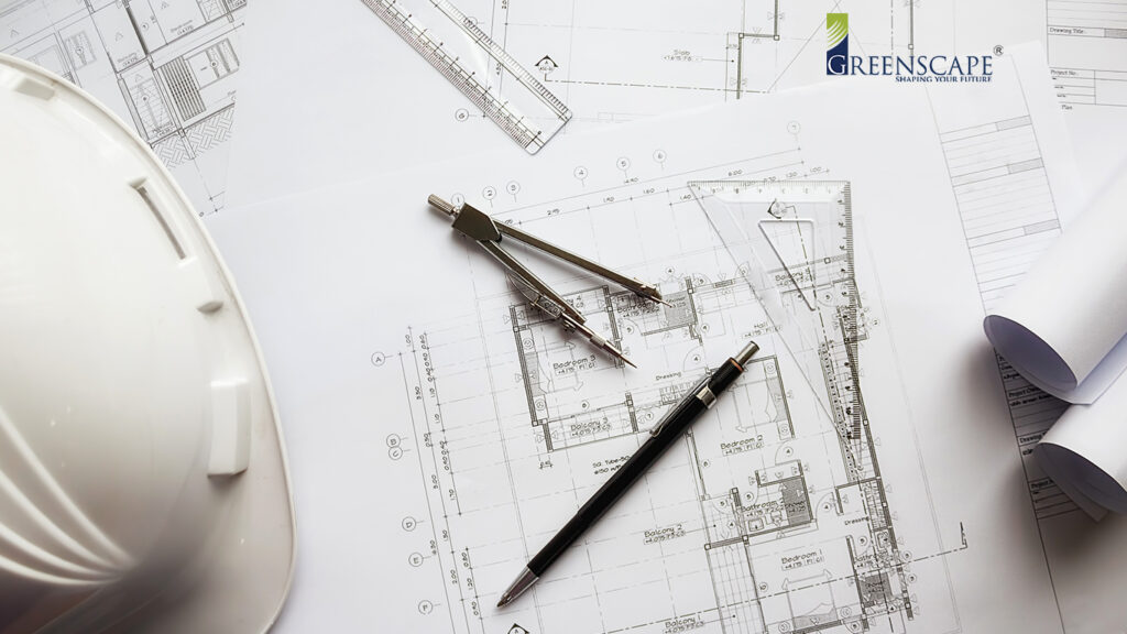 how do builders calculate square footage, how to calculate house plan measurements