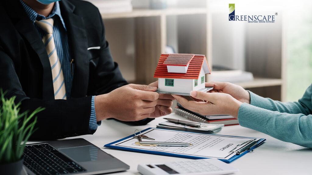 homeowner association regulations, homeowners rules and regulations, homeowners association guidelines