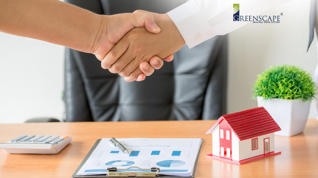 who pays closing costs on a house, do sellers pay property taxes at closing, closing fees for buyer