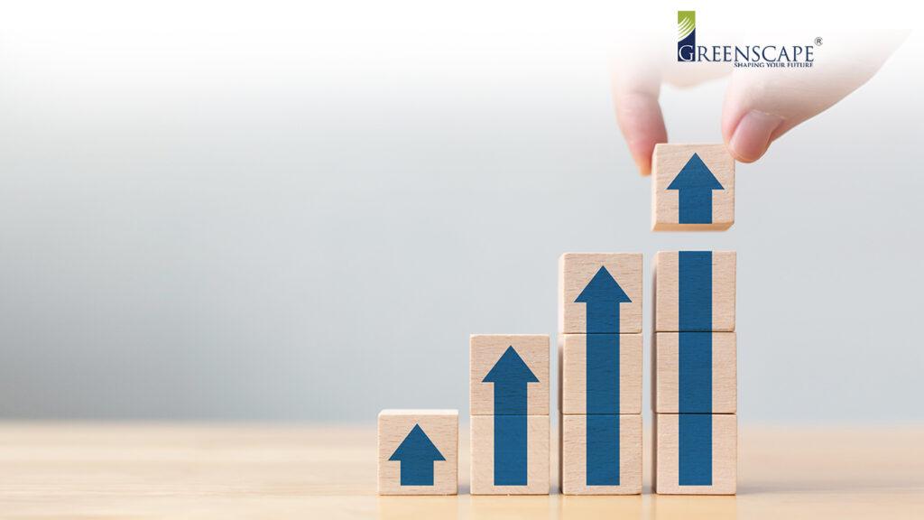 real estate investment platform, digital real estate investing, invest in digital real estate