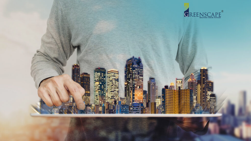 real estate project, real estate to invest in 2021, real estate investment schemes