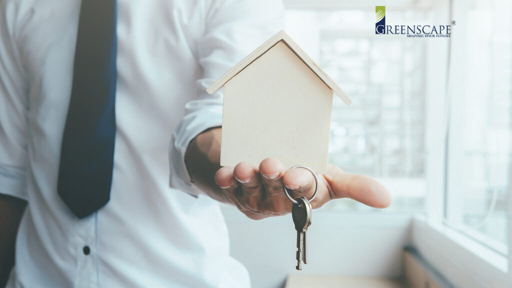 maharashtra rent control act, landlord and tenant act, tenant rules and regulations