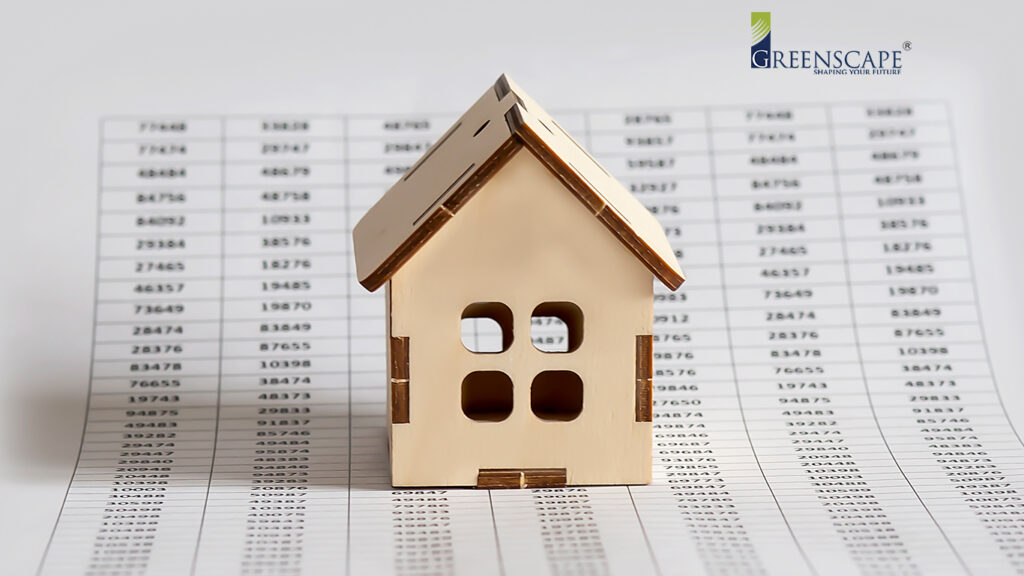 real estate market in india, mumbai real estate prices, real estate market prices,