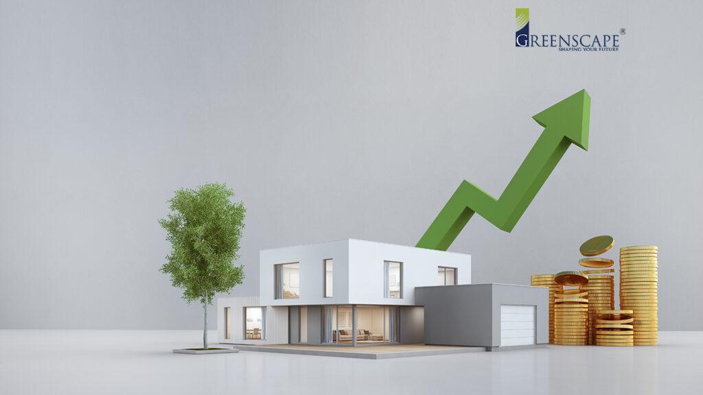 best real estate investment in mumbai, real estate property in mumbai