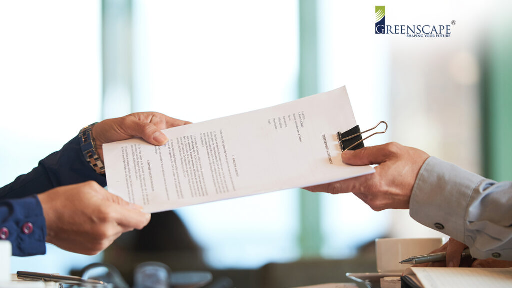 legal documents for buying a house, documents required to buy a house in india, best property investment in navi mumbai