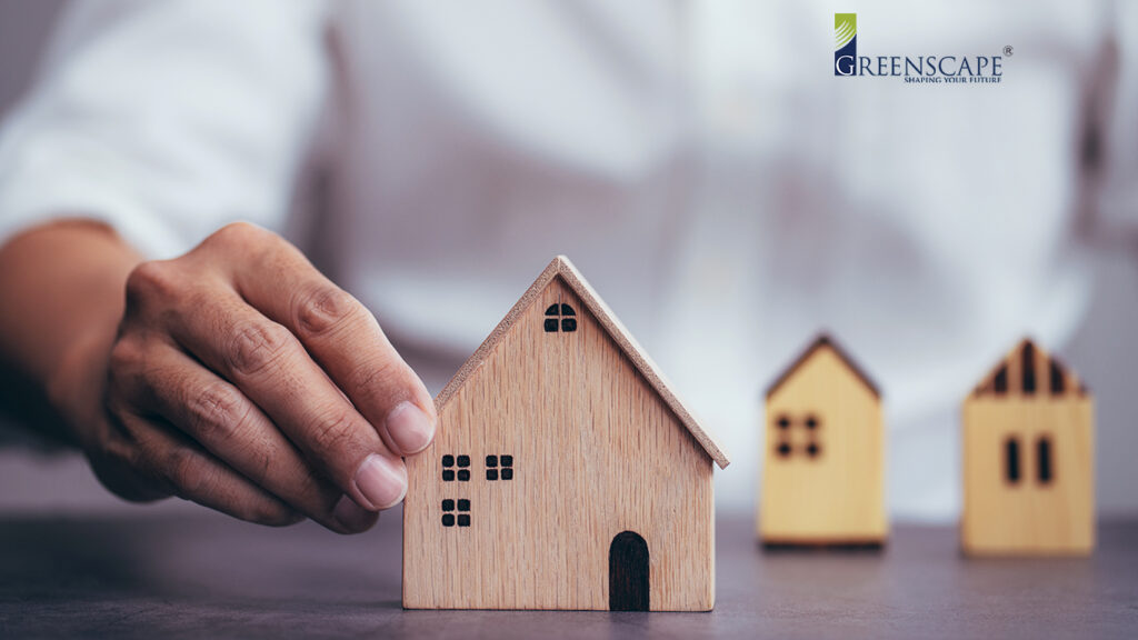 Tips For Buying a Flat Amid COVID-19 Pandemic, real estate investment in navi mumbai