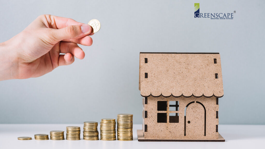 real estate development terms, terms to know before investing in real estate in india
