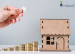 Terms to know before investing in real estate