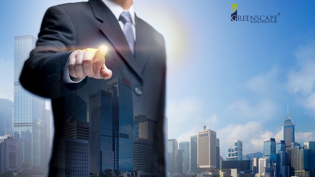 ai in real estate, Impact of Artificial Intelligence on Commercial Real Estate