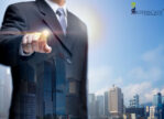 AI revolution in Indian Real Estate